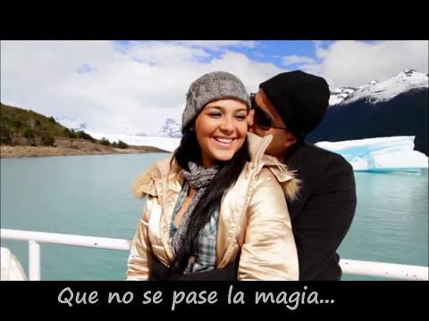Que no se pase la magia - Felipe Pelaez