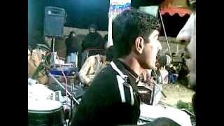 nakeb khan song