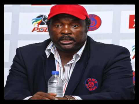 Jomo Sono mourns departed son