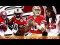 San Francisco 49ers 2018-2019 Hype Video