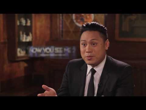 Now You See Me 2 Director Jon Chu Reveals Tricks Behind Making Magic