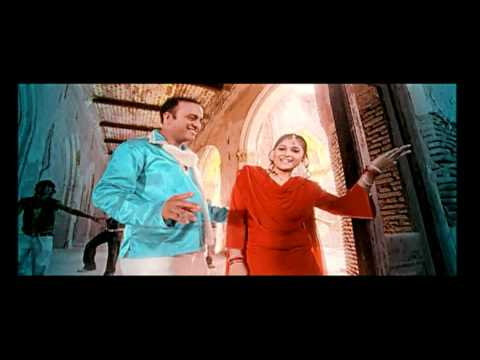 Surjit Bhullar & Sudesh Kumari | Safari | Full HD Brand New...