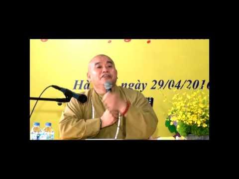 Phật Pháp Trong Doanh Nghiệp