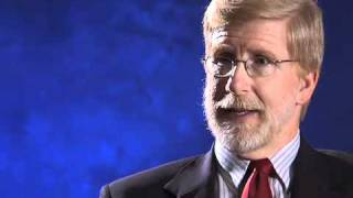 Preaching Moment | Gary Charles