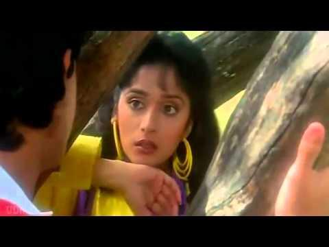 Mujhe Neend Na Aaye Dil 1990 HD 1080p BluRay Music Videos YouTube...
