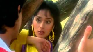 download lagu Mujhe Neend Na Aaye Dil 1990   Bluray gratis