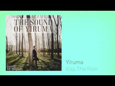 Yiruma - Kiss The Rain / David de Miguel