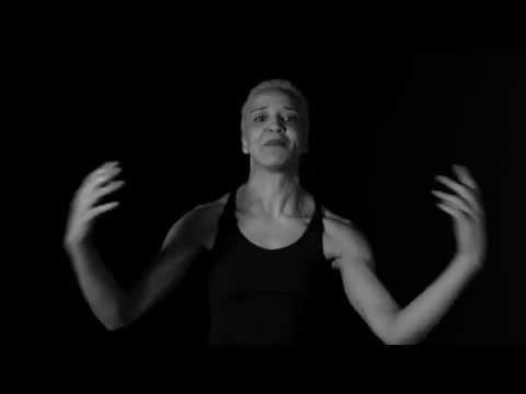 Herói Tombado - com Roberta Estrela D'Alva