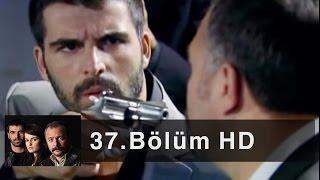 Adanalı 37. Bölüm HD
