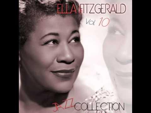 Ella Fitzgerald - How High The Moon