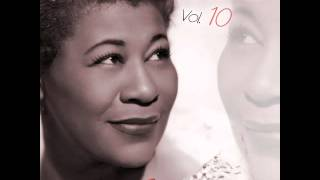 Watch Ella Fitzgerald How High The Moon video