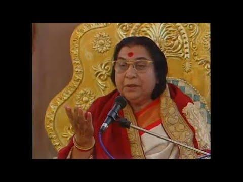 1989-0723 Shri Guru Puja Talk, Lago di Braies, Italy, DP_ CC