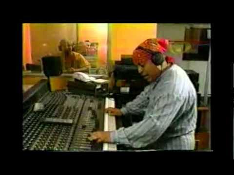 Radio Nahuala - Segunda Parte