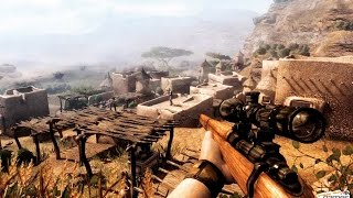 top 10 high graphics games for low end pc 2017