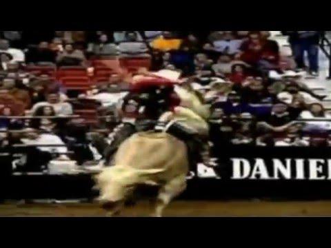 Toby Keith - Big Bull Rider