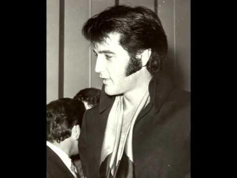 Elvis Presley - The Fair