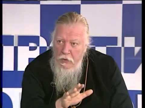 Два против одного. Смирнов Димитрий Николаевич. 2009