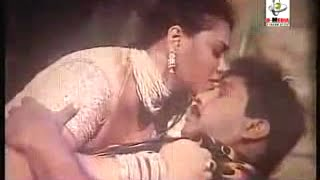 bengali actress Popy and Rubel new bengali song