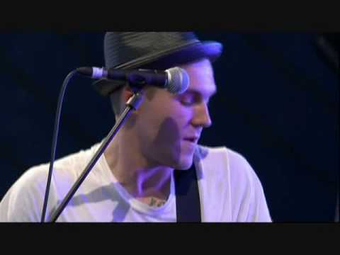 The Gaslight Anthem - The '59 Sound (Live feat. Bruce Springsteen)