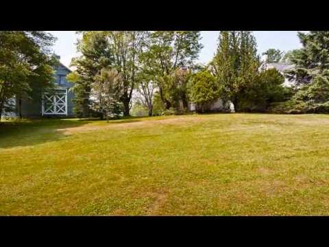 Maine Real Estate - 69 Warrenton Street, Rockport, ME