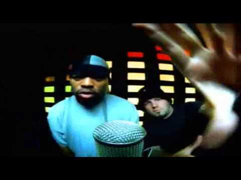 N 2 Gether Now (UNCENSORED) Limp Bizkit & Method Man - YouTube