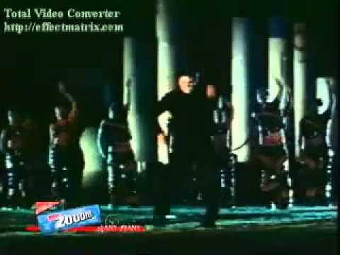 Such Keh Raha Hai Dil Deewana - Reh na hai thera dil me - YouTube...