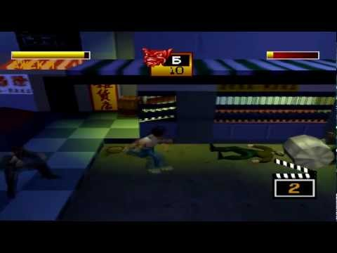 Jackie chan adventures download ps2 game