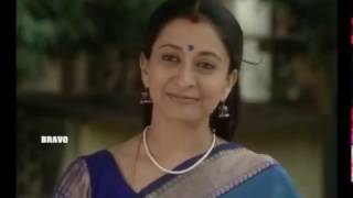 Rekha IPS | Tamil Serial | Episode 87