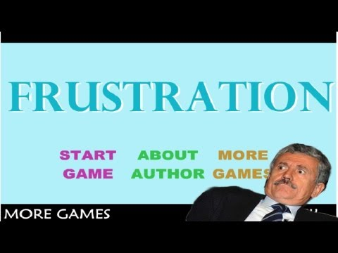 KSIOlajidebt plays | The Frustration Game