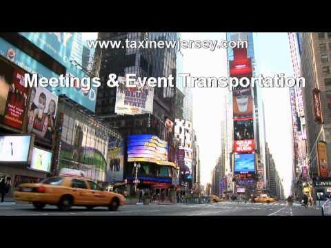 Flanders Taxi Service NJ Flanders Taxi Service New Jersey
