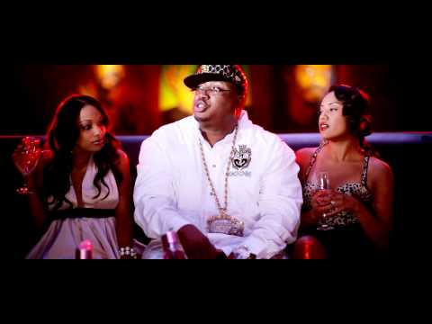 E-40 Official Music Video