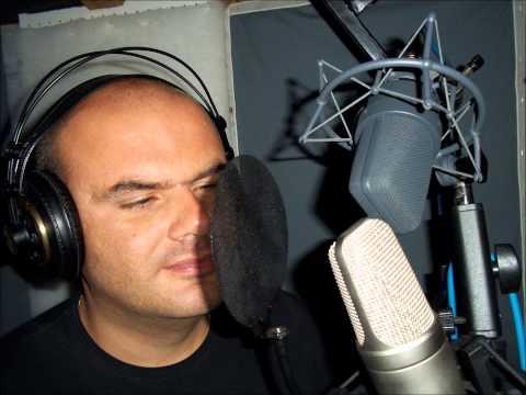 Marcello Canta le piu' belle sigle dei cartoni animati anni ' 80   DEVILMAN