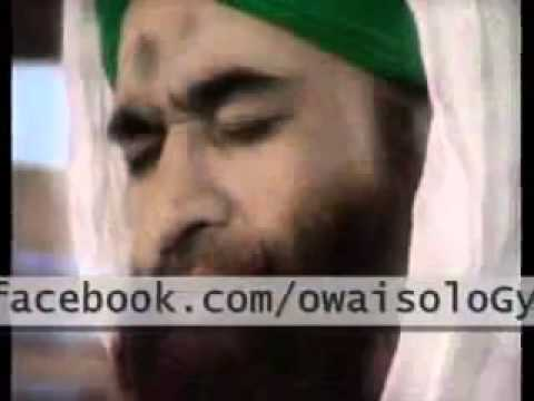 Naat Shareef Marhaba Aaj Chalain Gay video