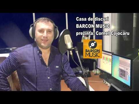 Cornel Cojocaru - Tu esti mireasa vietii mele official audio 2017