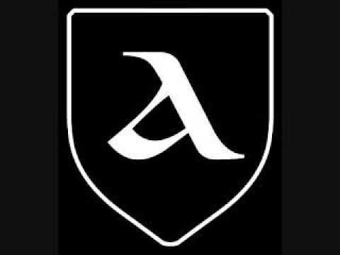 Ataraxia - Torquemada