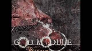 Watch God Module Inside Out video