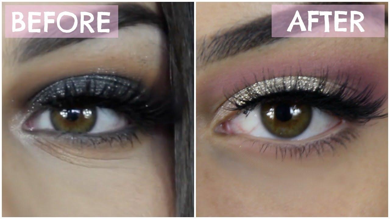 Best Makeup To Disguise Wrinkles Best Makeup To Disguise Wrinkles new images