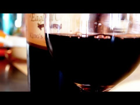 Red Wine Ingredient Could Increase Life Expectancy to 150 Years