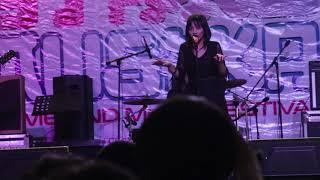 Takairockz performing Yuzurenai Negai by Naomi Tamura