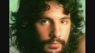 Watch Cat Stevens Sitting video