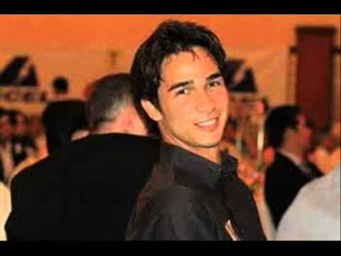 My top 10 teen male filipino celebrities most beautiful faces.wmv