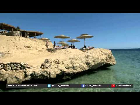 Egypt's tourism continues to suffer low visitor turnout
