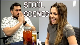 Barstool Interviews Potential 2019 Summer Interns - Stool Scenes 211