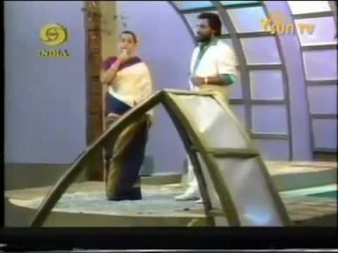 Tista Nadi Si Tu Chanchala - Yasudas & Hemlata Nonfilmi Song...