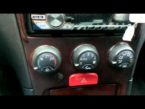 Как отремонтировать заднюю подвеску на Alfa Romeo 156 paradizo72.ru