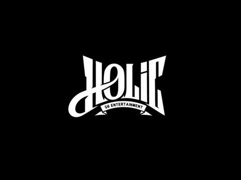 HOLIC FEAT. LANO & MORTEL - ES SPIELT KEINE ROLLE (Lost Tapes)