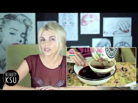 3 лучших рецепта красоты для волос, лица и тела в домашних условиях