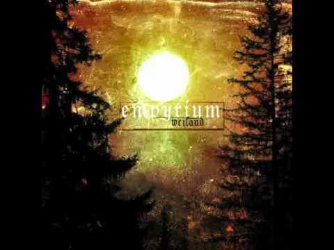 Empyrium - Waldpoesie