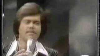 Watch Osmonds I Cant Live A Dream video