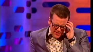 Frankie-Boyle-on-The-Graham-Norton-Show-Caution-Some-May-Find-Offensive